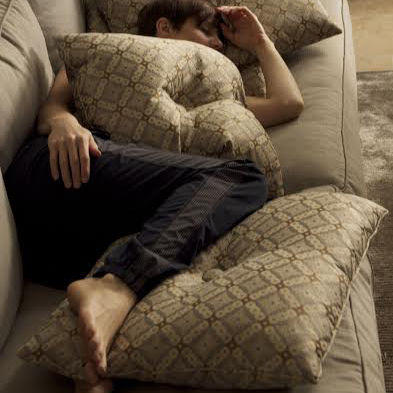 amer-voiles-couch