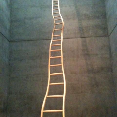 anslem k ladder