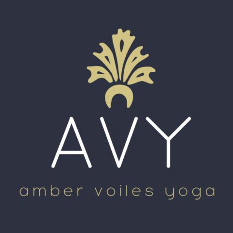 avy-yoga