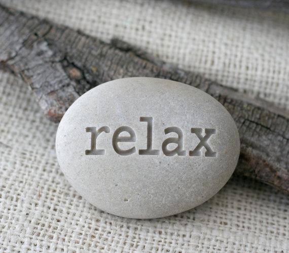relax rock
